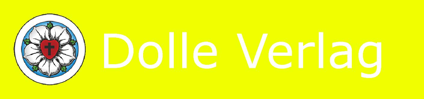 Dolle Verlag
